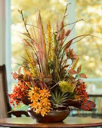 fall home decorating ideas that wont break the bank castle idolza
