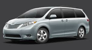 compare toyota to honda odyssey sand mountain toyota toyota dealership in albertville al 35950