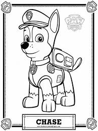 chuggington coloring book paw patrol coloring book free download pdf coloring page