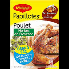 comment cuisiner le poulet cuisine comment cuisiner un poulet awesome ment cuisiner des blancs