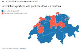 3 suisses si鑒e social 3 suisses si鑒e social 58 images les 3 suisses sont mis en