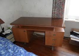 donne bureau donne bureau à pont d ouilly calvados normandie meubles