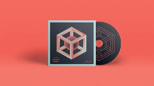 design cd cover 25 brilliant cd cover designs inspirationfeed