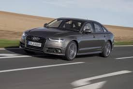 audi a6 avant car deals with cheap finance buyacar