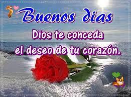 imagenes cristianas buenos dias tarjetas con mensajes cristianos de buenos dias dios te conceda el