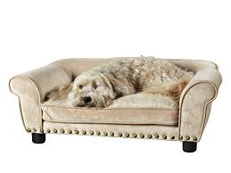 Sofa Bed For Dogs by Best Dog Bed