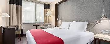 chambres d h es bruxelles hotel nh brussels louise book your hotel in brussels