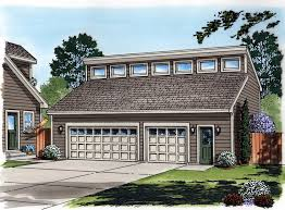 contemporary plan garage plan 30012 at familyhomeplans com