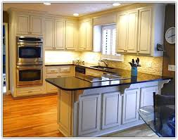 home depot reface kitchen cabinets reviews reface kitchen cabinets home depot home design ideas