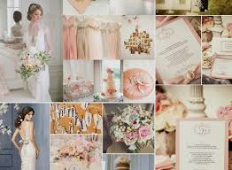 shabby chic wedding ideas country chic wedding ideas fresh prom dress best shabby chic