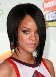 Bob Frisuren Rihanna by Beste Trend Bob Frisuren Für Sie 2015 Frisuren Bob