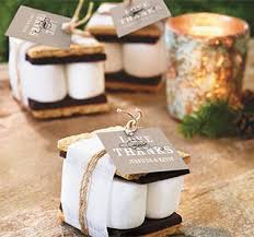 Wedding Favors 100 Unique Wedding Favor Ideas Shutterfly