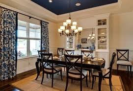 Paint Ideas For Dining Room by Painted Ceiling Ideas Freshome