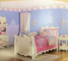 girls bedding collections bedroom design awesome girls room furniture kids furniture rooms