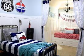 Adorable Room Appearance Daxton U0026 Paisley U0027s Room Tour Cute Girls Hairstyles