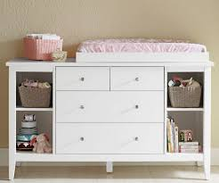 Baby Changing Table Ideas Baby Changing Table With Drawers In Amusing Noga Changing Table