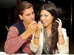 love cartier bracelet ebay images Celebrities and their cartier love bracelets purseforum 14489