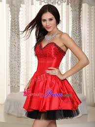 quince dama dresses prom dama dresses for quince dress in and black