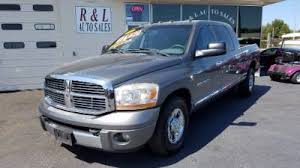 2006 dodge ram 2500 diesel for sale diesel dodge ram 2500 mega cab for sale used cars on buysellsearch