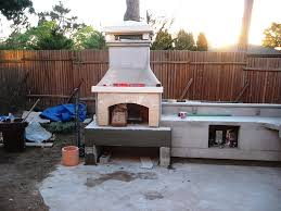 diy outdoor fireplace plans u2014 jen u0026 joes design best diy outdoor