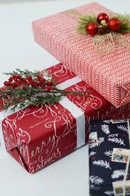 903 best gift wrapping ideas images on gifts gift