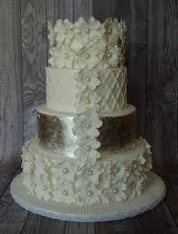 11 best wedding cakes images on pinterest marriage amazing