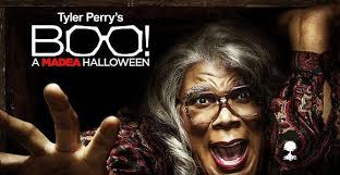 free movie tyler perrys boo 2 a madea halloween by tyler perry watch tyler perry s boo 2 a madea halloween 2017 online free