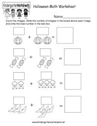 math worksheets 2nd grade printable koogra