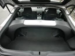 Nissan 350z Automatic - used nissan 350z for sale skelmersdale lancashire