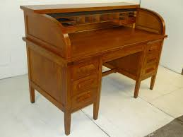 Mid Century Modern Desk For Sale by Modern Furniture Sale Welcome To Olek Lejbzon Shopping Site By