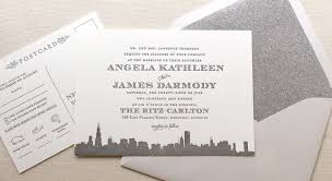 chicago wedding invitations wedding invitations chicago wedding invitations chicago with