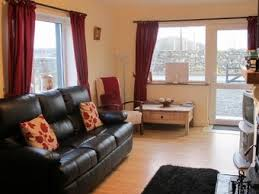 apartments to rent in galway property to rent daft ie