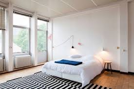Temporary Bedroom Walls Tons Of Creative Ideas In One Temporary Penthouse Design