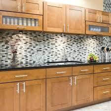 kitchen cabinets raleigh nc kitchen cabinet distributors inc raleigh nc medium size of kitchen