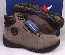 mephisto s boots sale mephisto shoes for ebay