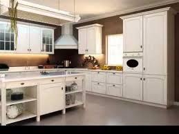 interior kitchen interior kitchen swinging doors interior kitchen design 2015