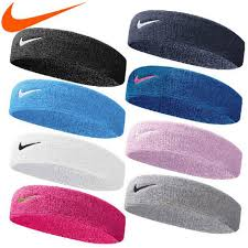 sports hair bands buy nike sports headband hair care for men and women with