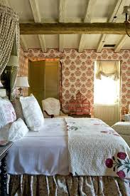 Cottage Bedroom Design Decorations English Country Cottage Decorating Ideas English
