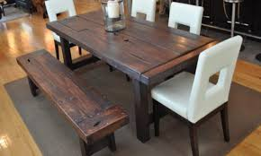 dining expensive dining room tables awesome wooden european