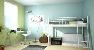 couleur de chambre ado garcon idee couleur chambre garcon great ide decoration avec de la