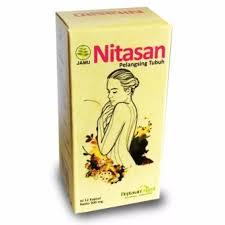 Teh Oyama oyama slim tea 20s teh pelangsing pembakar lemak teh diet menurunkan