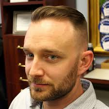 images of balding men haircuts bald mens haircuts lovely best haircut for balding men