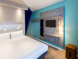 chambre d hotel amsterdam cheap hotel amsterdam south ibis budget near