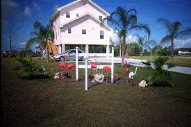 Bed And Breakfast Naples Fl Bed And Breakfast Florida Sanibel Naples Ft Myers S W Florida