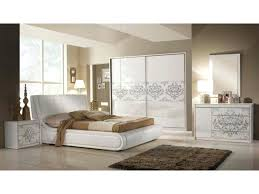 chambre italienne pas cher chambre a coucher complete italienne maison design chambre italienne