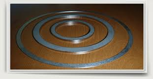 steel sealing rings images Pec laser laser cutting case study stainless steel gasket rings png