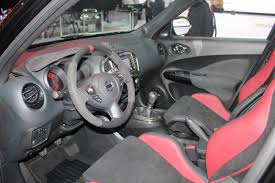 juke nismo 2013 2014 nissan juke nismo rs dashboard driver side from 2013 la auto