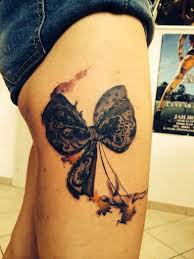 top 75 most beautiful tattoos for with meanings