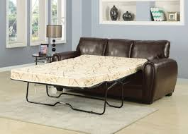 Replacement Sofa Bed Mattress by Adorable Sofa Bed Mattress Replacement With Replacement Sofa Bed