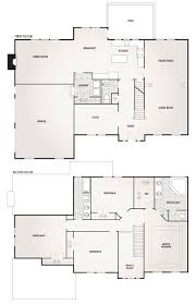 pondview estates edgewood floor plan